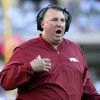 Arkansas preview: Hogs will be tough out, as usual