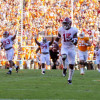 Tennessee wrap-up: Thinned-out Vol team no match for the Tide machine