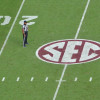 SEC Preview and Predictions: Week 8