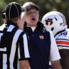 Auburn preview: Tiger defense will keep AU in it
