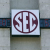 SEC Preview and Predictions: Week 7