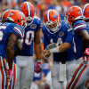 SECCG preview: Hobbled Gators are living on a prayer offensively