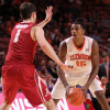 Clemson 67, Alabama 54: No Festivus miracle in the Magic City