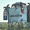 With Kiffin leaving, what happens to Bama's identity?