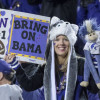 Washington preview: Huskies' offense could turn up the pressure on Bama