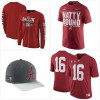 National Championship Bound – Rollin' On! Click to Get the Gear!