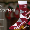 Up to 65% off Stocking Stuffers!  TideFansStore.com