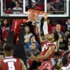 Alabama 80, Georgia 60: Braxton Key puts a dent in Bulldogs' bubble