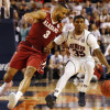 Auburn 84, Alabama 64: Bill comes due for weeks of sloppy play