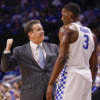 Kentucky could provide matchup misery in Coleman Coliseum