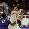 Alabama 90, LSU 72: Crimson Tide goes from struggling to scorching