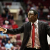 Alabama 70, Ole Miss 55: Aggressive basketball is back in town