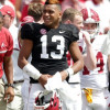 A-Day Wrap-up: Bama looks loaded again, but is not yet complete