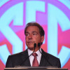 Is the SEC's future too tied to a single ship?