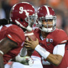 2017 Previews: Alabama Crimson Tide