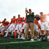 Colorado State preview: Rams bear the marks of a quality team