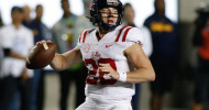 Ole Miss preview: Time for Alabama to figure this Rebel team out