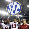 SEC Preview and Predictions: Week 4