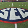 SEC Preview and Predictions: Week 5