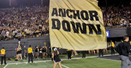 Vanderbilt preview: Commodores sailing confidently after 3-0 start