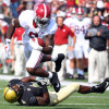 Vanderbilt wrap-up: Alabama wishes they could all go like this