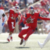 Fresno State preview: Are Bulldogs any better than a year ago?
