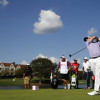 Bama Alum Justin Thomas Wins PGA's FedEx Cup