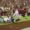 Ole Miss wrap-up: Somehow, Alabama manages to improve on Vandy rout