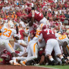 Tennessee wrap-up: Tide started slow, but hapless Vols offered no resistance afterward