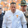 Tennessee preview: It's been a rocky year for UT, and not likely to get better this week