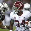 Texas A&M wrap-up: Win holds some positives, but only if Alabama learns from the negatives