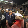SEC Preview and Predictions: Week 14 (and a look at the CFP)
