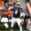 Auburn preview: Alabama gets its toughest test where it least wants to see it