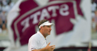 MSU preview: Bulldogs can be explosive, but can also self-destruct