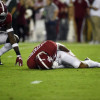 LSU wrap-up: Bama's victory may have been of the Pyrrhic variety