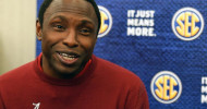 Tide should flex muscles against overmatched Alabama A&M