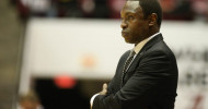 Norfolk State 80, Alabama 79: A change has got to come at the top