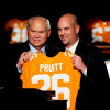Pruitt's departure for UT could have long-term consequences