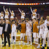 Stingy Longhorns won't be in giving mood at Vulcan Classic