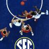Kentucky 86, Alabama 63: Cats take full advantage of depleted Tide