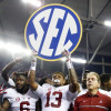 SEC Preview and Predictions: Week 1