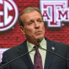 Previews 2018: Ole Miss, Mississippi State and Texas A&M