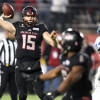 Arkansas State Preview: Bama tries to avoid Week 2 blues against high-flying Red Wolves