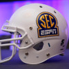 SEC Preview and Predictions: Week 3