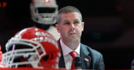 Louisiana Preview: Ragin' Cajuns are revamping, but not yet winning