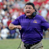 LSU preview: Are Tigers that tough, or is the drama being invented?