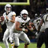 Missouri preview: Banged-up Tide could get a test from high-flying Tigers