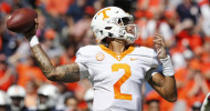 Tennessee preview: Vols' new process still has training wheels attached
