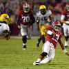 Missouri wrap-up: When it came time for a gut check, Tide responded