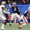 Auburn preview: Tigers will be tough, but upset chances are low
